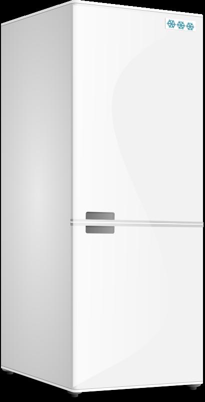 Dobra lodówka — ergonomia, konstrukcja, energooszczędność — część 2