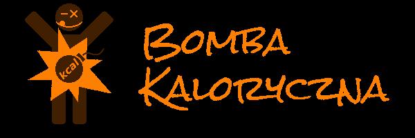 Bomba Kaloryczna